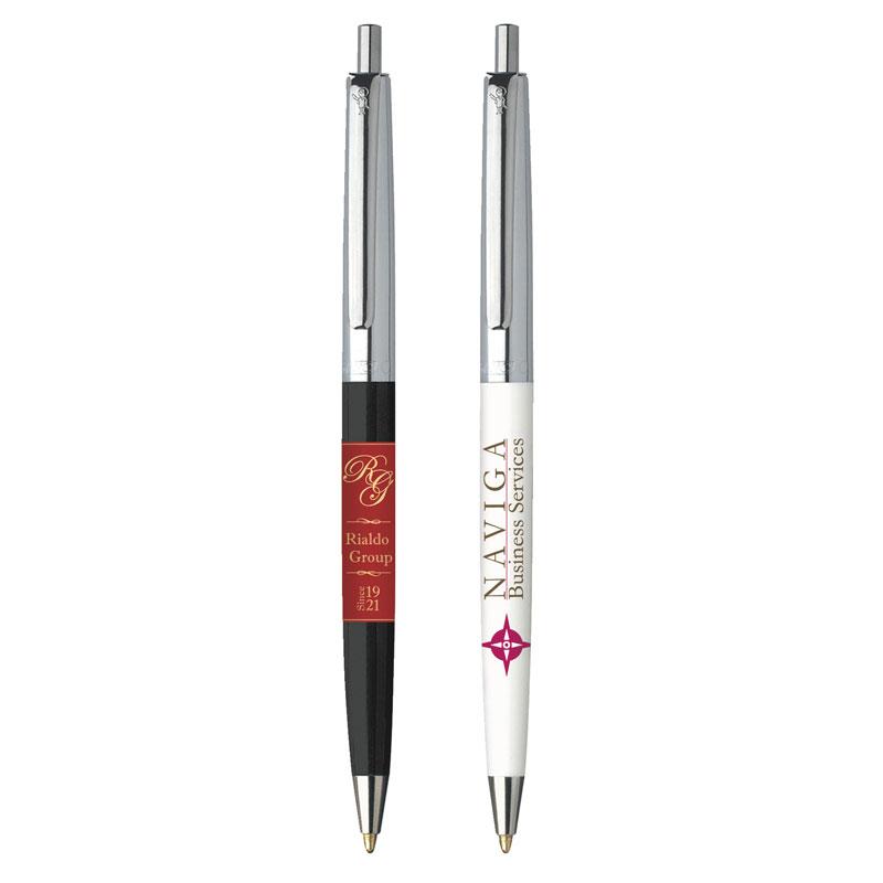 Bic Citation Ball Pens